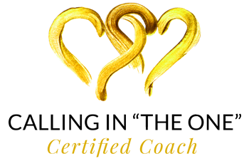 certified calling in the one coach