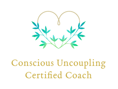 certified conscious uncoupling coach